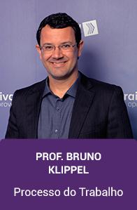 Bruno Klippel