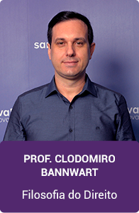 Clodomiro Bannwart