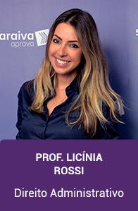 Licinia Rossi