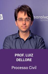Luiz Dellore