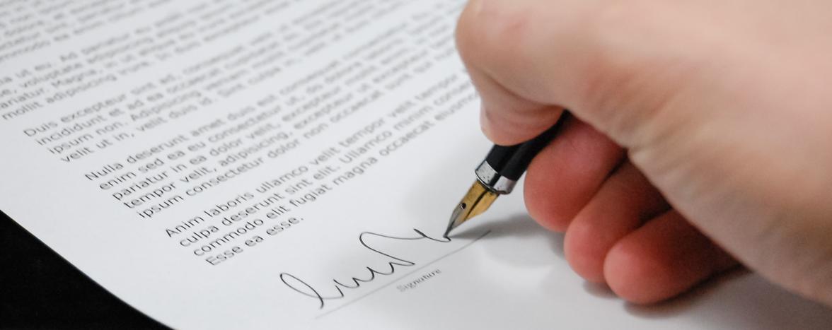 Carreiras no Direito: Advocacia no Setor Privado