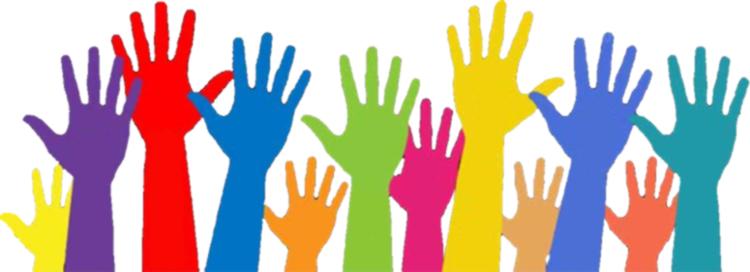 Direitos Humanos e interdisciplinaridade: o mundo não cabe na divisão das caixinhas