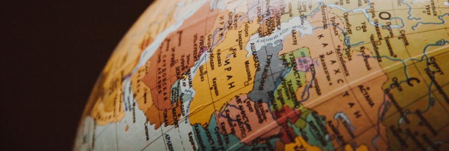 Carreiras no Direito: Advogando na área internacional