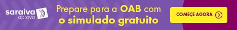 banner divulgando os simulados gratuitos