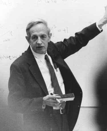 John Nash: teoria dos jogos e delação premiada