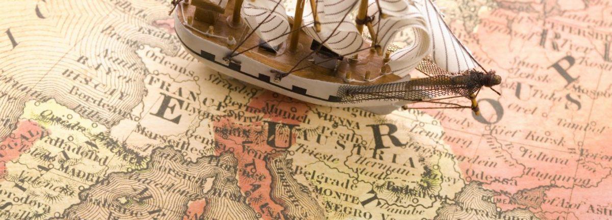 O mapa da Filosofia do Direito para a OAB