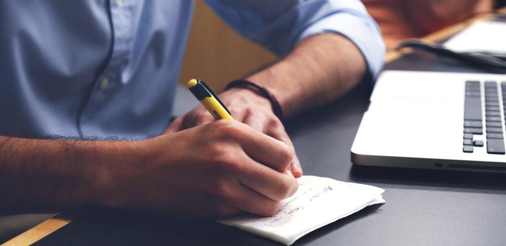 Recurso na OAB: como funciona e como fazer a solicitação?