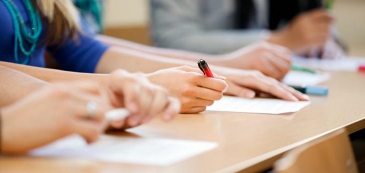 Considerações gerais sobre a 2ª fase do XXII Exame da OAB