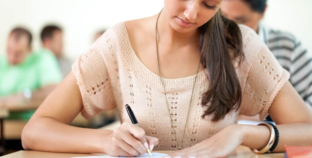 5 dicas para escolher a disciplina certa na segunda fase da OAB