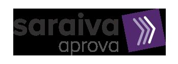 Saraiva Aprova – Curso preparatório para a OAB