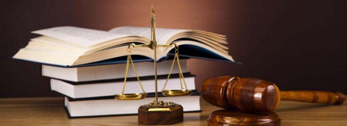 XXIII Exame da OAB: alterações no Edital