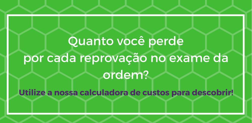 capa calculadora oab