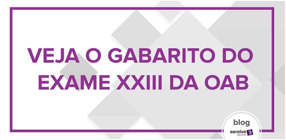 gabarito-exame-23-OAB1