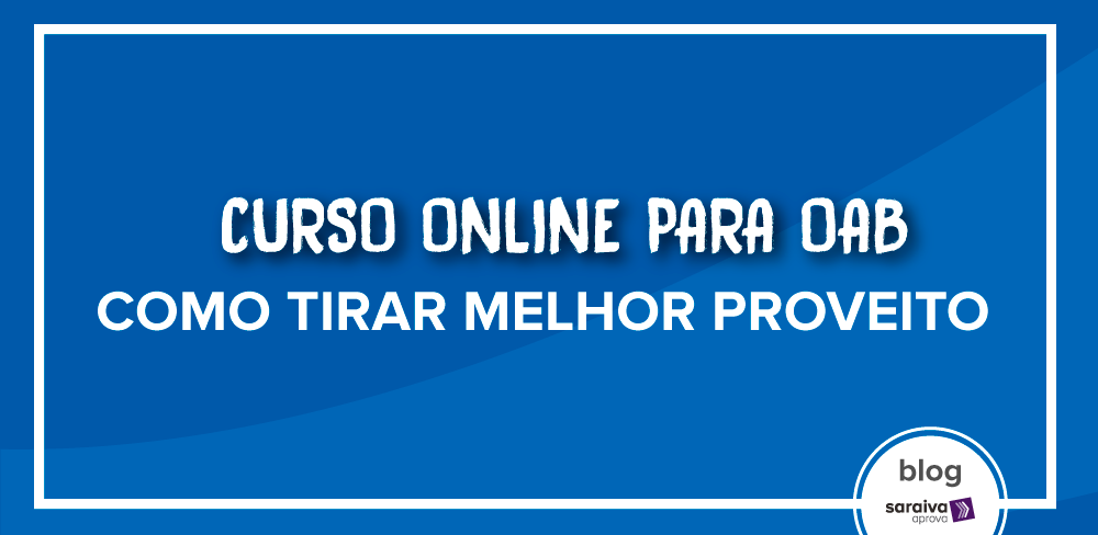 curso-online-oab