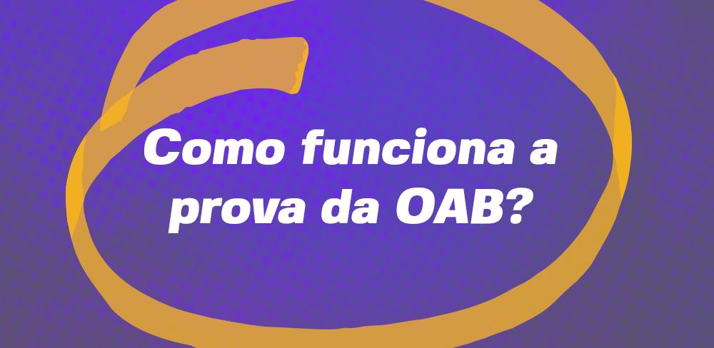 comk-funciona-a-prova-da-oab