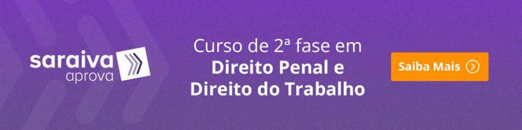 curso_2fase-oab