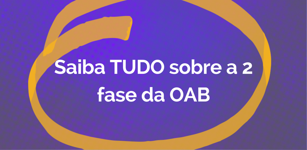 informacoes-2-fase-oab