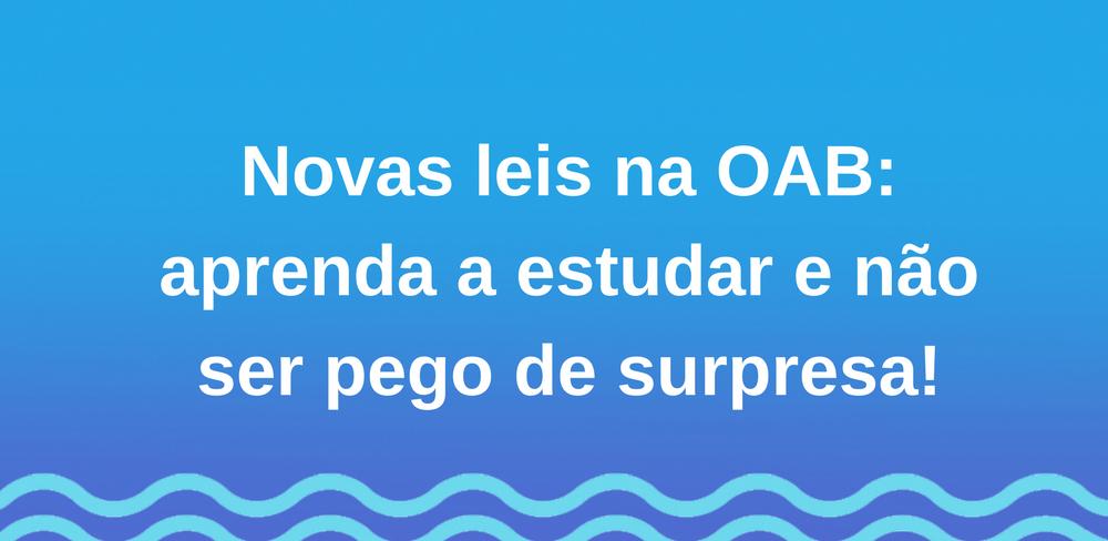 atualização-oab