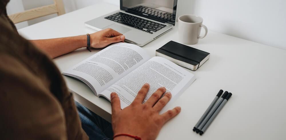 Ética para OAB: veja como garantir 8 pontos na prova