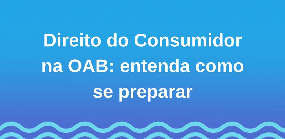 direito-consumidor-oab