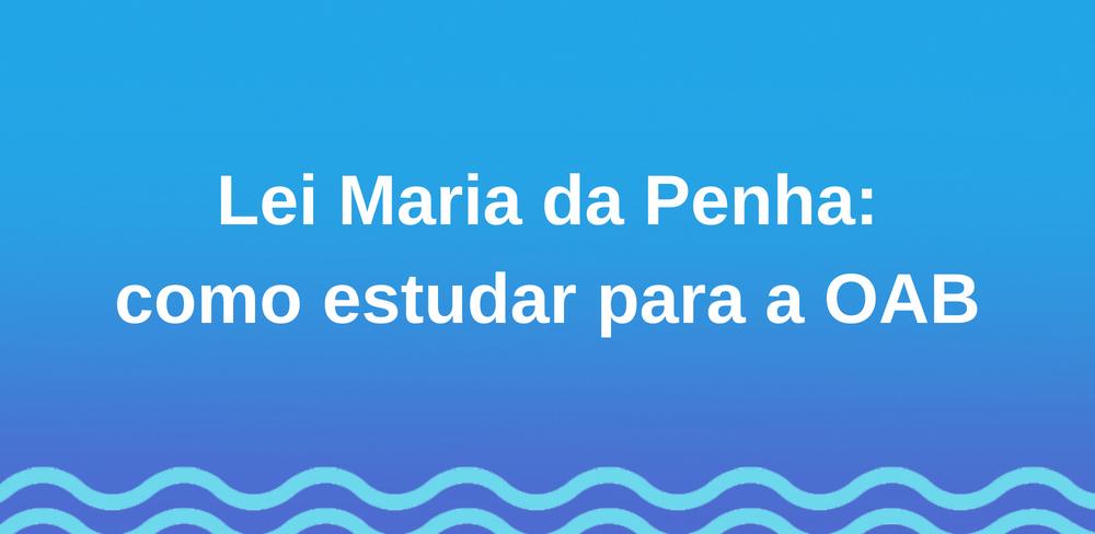 Maria-da-penha-oab