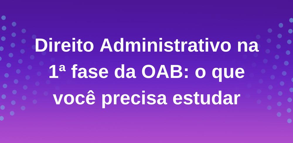 Direito-administrativo-oab