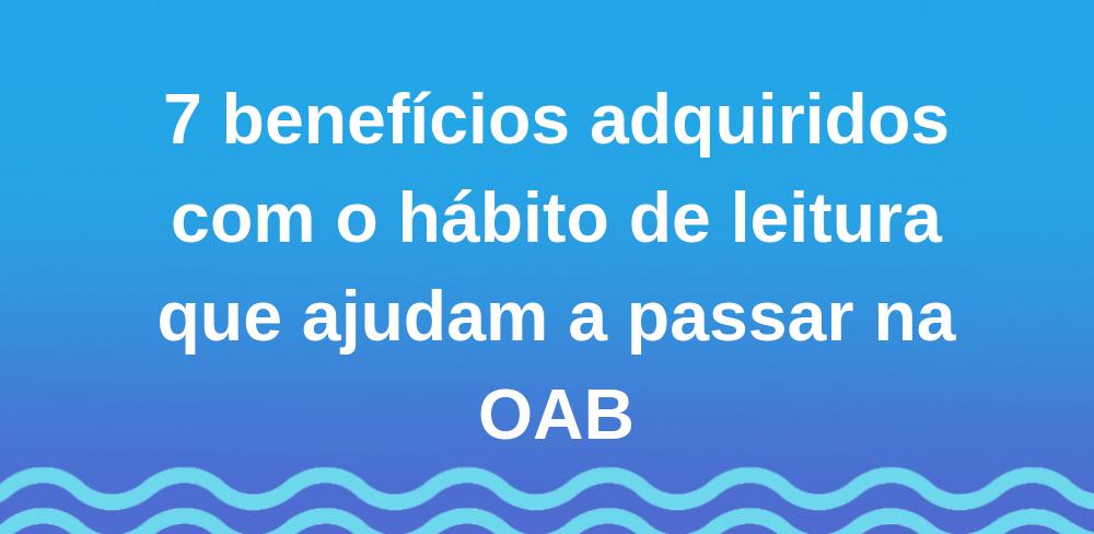leitura-oab