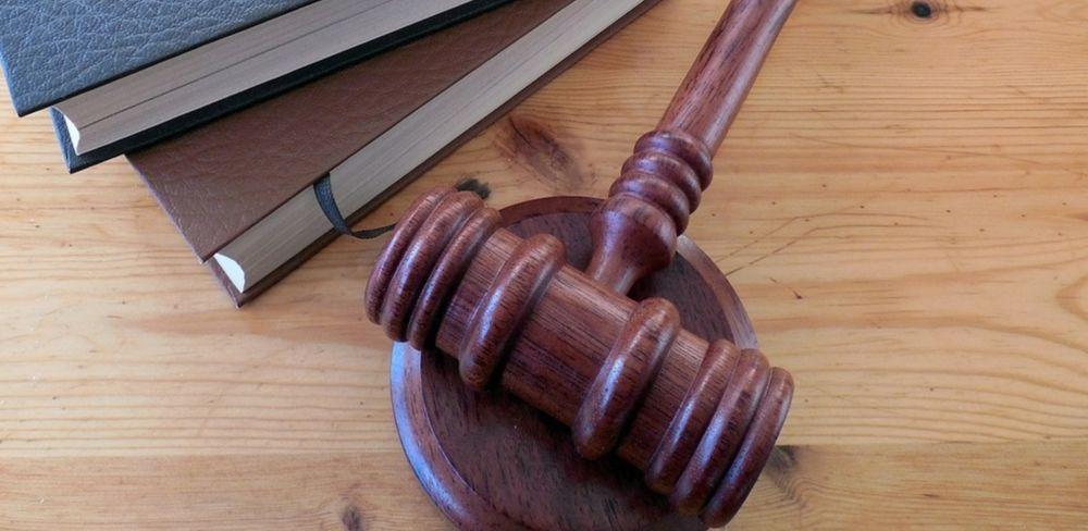 Para ser juiz precisa de OAB? Saiba tudo sobre a magistratura