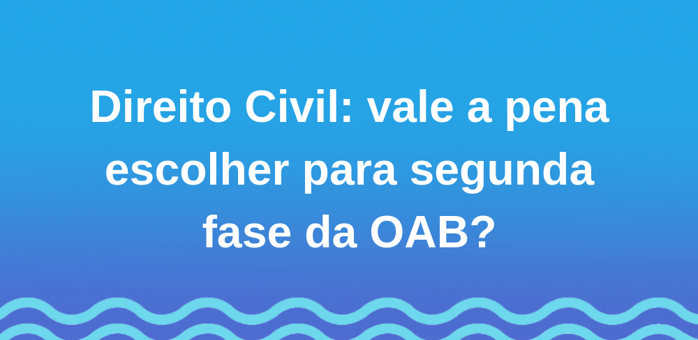 direito-civil-2-fase-oab
