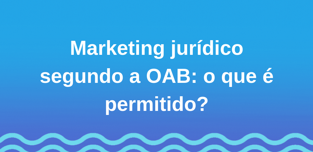 marketing-juridico