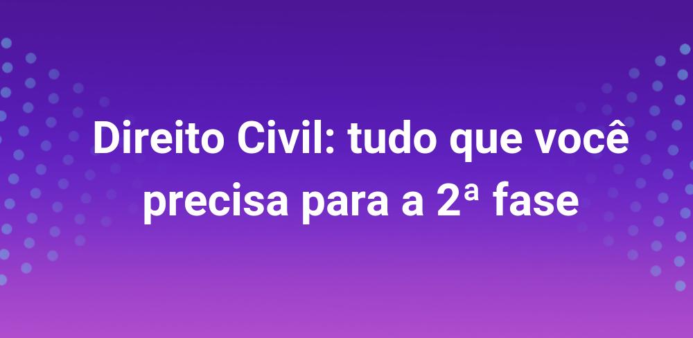 direito-civil-2-fase