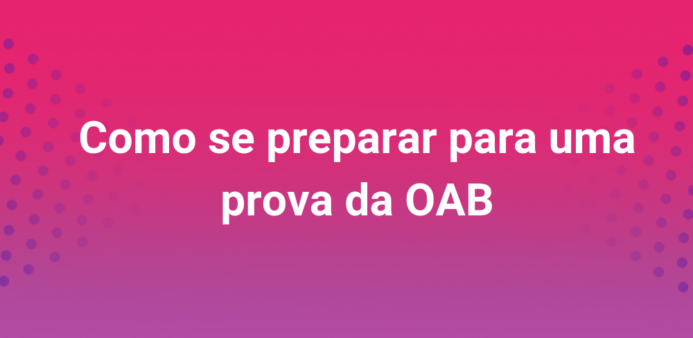 estrategia-estudos-oab
