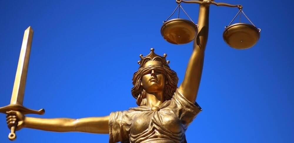 Crimes contra a vida: saiba o que estudar para a 1ª fase da OAB