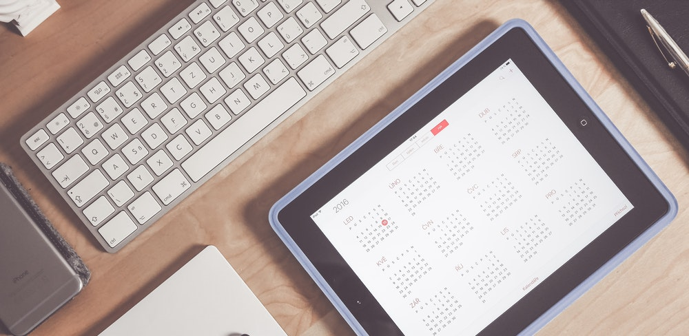 Calendário OAB: Confira datas das provas de 2020!