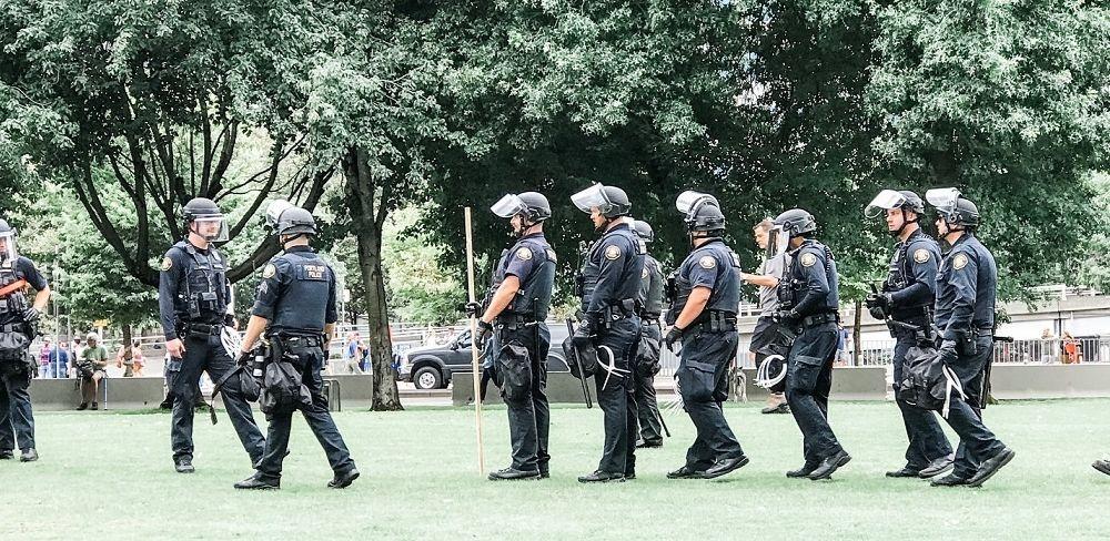 Lei do terrorismo: o que é e como ela pode ser cobrada na OAB