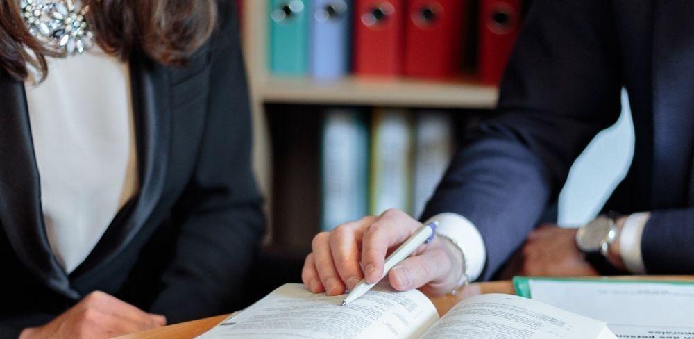 Honorários advocatícios: o que você precisa saber para passar na OAB!