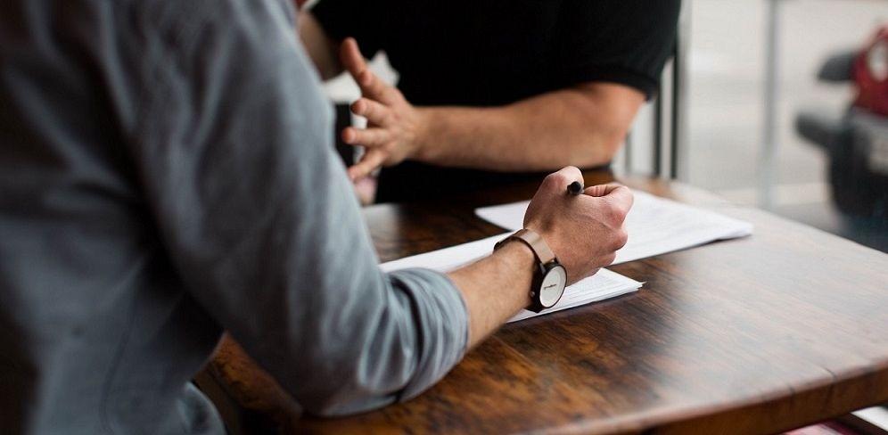 Dano moral pessoa jurídica: como estudar para a OAB?