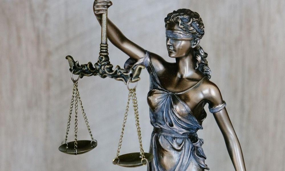 Prerrogativas do advogado: tudo que você precisa saber!
